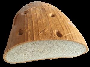 vorschussbrot-krume-300x225